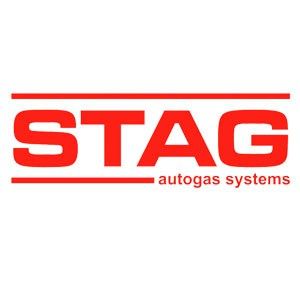 stag_300-300